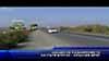 Забавя се разширението на пътя Бургас - Слънчев бряг