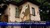 Руши се уникална къща от турско време