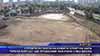 """Строителството на """"Арена Бургас"""" ще продължи най-рано след месец"""