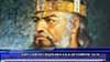 Цар Самуил издъхва на 6 октомври 1014г.