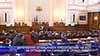 Депутатите отхвърлиха предложение на БСП за отпадане на санкциите срещу Русия