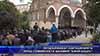 """Продължават нарушенията пред софийската джамия """"Баня башъ"""""""