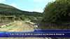 Как частна земя в Сливен изчезна в реката