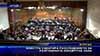 Властта саботира разследването за разрушената концертна зала