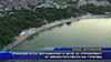 Плажовете по Черноморието вече се управляват от министерството на туризма