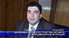 Държавен служител участва активно в предизборна агитация