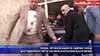 Нова провокация в Одрин след благодарностите на признателна България