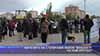 """Жителите на столичния район """"Младосг"""" на нов протест"""