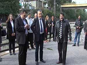 НФСБ е по-добрата алтернатива в село Реброво