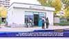 Общината допуска предизборна агитация на територията на пенсионерските клубове