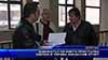 Адвокатът на кмета престъпва закона и укрива финансов отчет