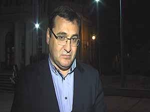 Славчо Атанасов за изборите в Пловдив