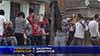 Незаконните цигански махали приветстват новия-стар кмет от ГЕРБ