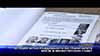 Петиция за награждаването на граничарите влезе в министерския съвет