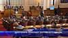 Депутатите поискаха закриването СЕМ
