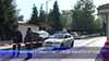 Атентат с гранатомет срещу Алексей Петров
