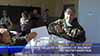 Жителите на село Блажиево се надяват на честен балотаж