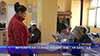 Жителите на село Разлив избират кмет на балотаж