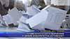 Плевенското село Борислав с добра избирателна активност