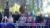 80 години от откриването на паметника на Яворов от признателните арменци