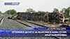 Отложиха делото за влаковата катастрофа край Калояновец