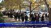 И сливенските полицаи протестираха