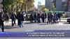 И кърджалийските полицаи се включиха в протестите