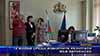 18 жалби срещу изборните резултати във Варненско