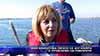 Мая Манолова лично се ангажира с проблема на рибарите