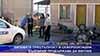 Битовата престъпност в Северозападна България продължава да вилнее
