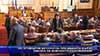 НС отхвърли ветото на президента върху закона за военното разузнаване