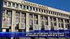 Дело за касиране на изборите в община Средец влезе в съда
