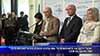 Телевизията на АТАКА излъчва телефоните на депутати, СЕМ бездейства