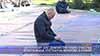 Депутат от ДПС демостративно участва в петъчната тротоарна молитва в София