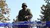 """Откриване на обновен войнишки паметник в квартал """"Требич"""""""