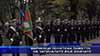 Варненци почетоха паметта на загиналите във войните