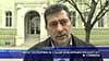 НФСБ оспорва в съда изборния резултат в Сливен