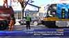 14 души пострадаха при катастрофа между трамваи в столицата