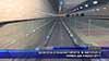 Докога ескалаторите в метрото няма да работят?