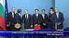 Консултативен съвет по национална сигурност при президента