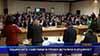 Общинските съветници в Плевен встъпиха в длъжност