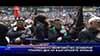 Главното  мюфтийство оскверни траурен ден на българските алиани