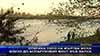 Откриха тяло на мъртва жена близо до Аспаруховия мост във Варна