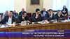 Бюджетът за сектор Енергетика мина на първо четене в комисия