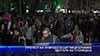 Протест на природозащитници блокира центъра на столицата