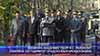 Военната академия отбеляза 130 години от сръбско-българската война
