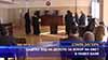 Дадоха ход на делото за избор на кмет в Павел баня
