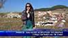 РИОСВ - Хасково извърши проверка след сигнал на ТВ СКАТ