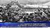 130 години от родния подвиг в сръбско - българската война