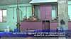 Жителите на Радомир са против ограниченията за варене на домашна ракия